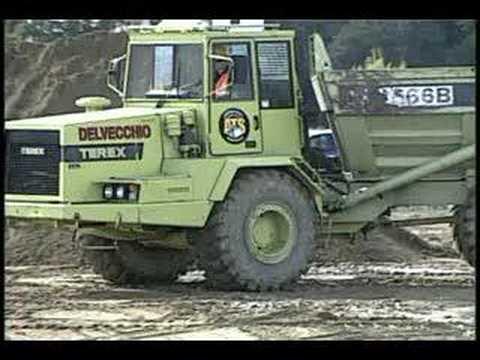ATS Heavy Equipment School Careers
