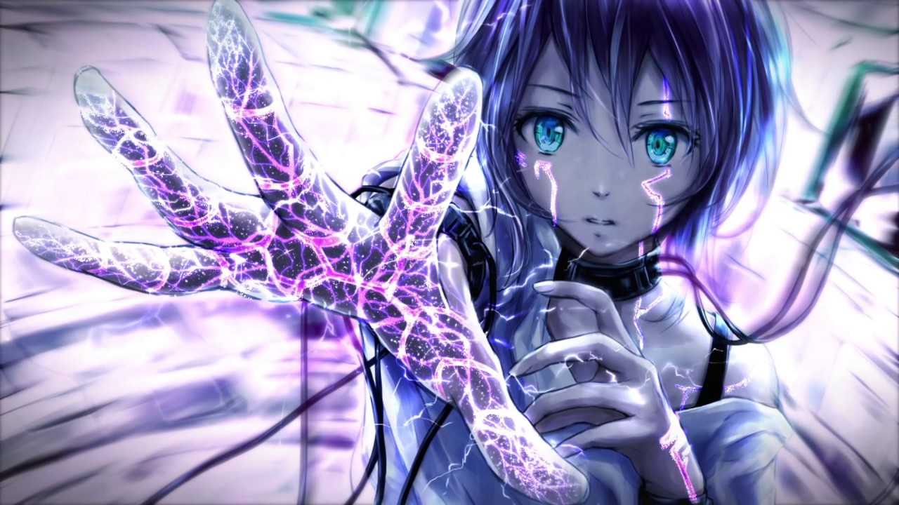 Anime Dubstep Wallpaper Best Epic Melodic Dubstep Mix 2017 Youtube