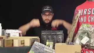 Mystery Gifts Fan Appreciation Week 2018 - Airsoft GI