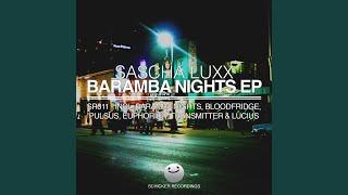 Baramba Nights (Original)