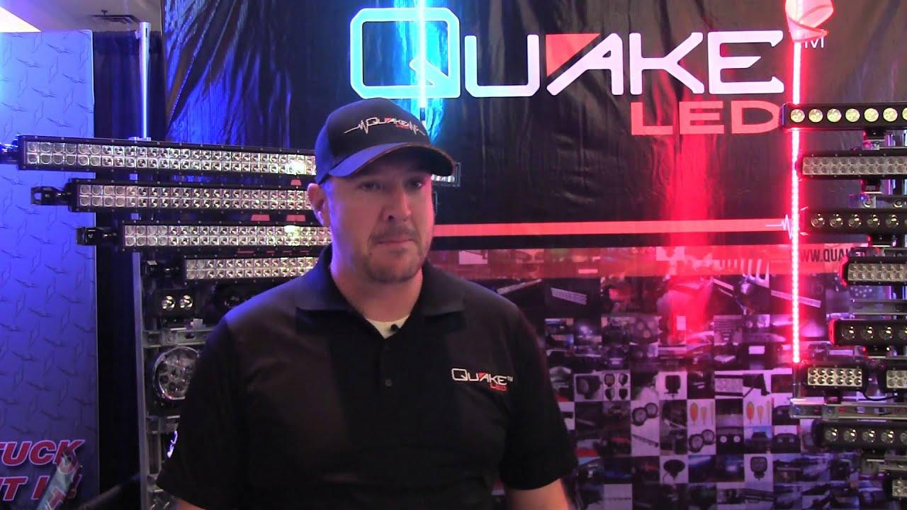 new accessories for 2016 quake led hybrid lights youtube rh youtube com