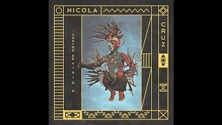 Nicola Cruz - Danza de Visiòn