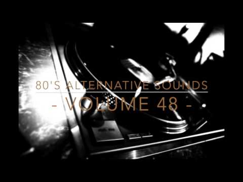 80'S Afro Cosmic Alternative Sounds - Volume48