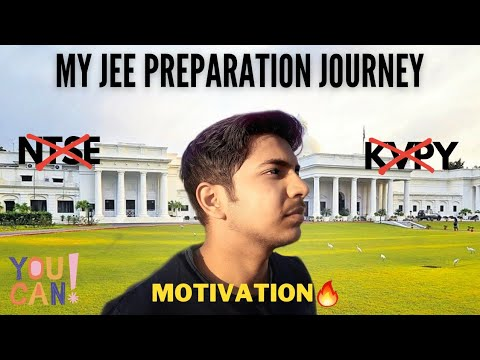WASTED 11TH TO IIT ROORKEE I MOTIVATION🔥 FOR JEE 2022 AND 2021 ASPIRANTS..