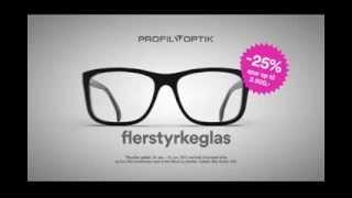 Er din optiker snæversynet? Thumbnail