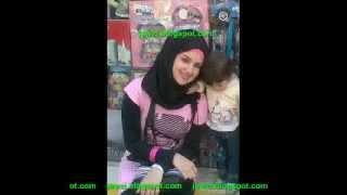 البنات المصريه عارضه نفسها للجواز, عاوز تتجوز ادخل هنا