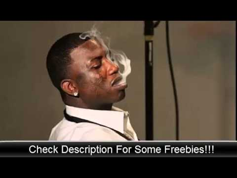 Gucci Mane ft Migos - Mama We Rich