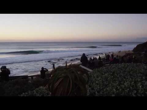 surfline-s-mechanics-of-jefferys-bay
