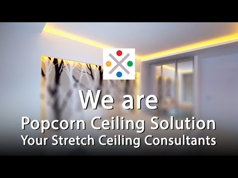 we-are-popcorn-ceiling-solution----your-stretch-ceiling-consultants!