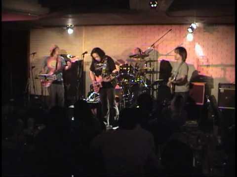 ALABAMA BOY, ELVIS A GO GO BLUES - Slide guitar by KUNIO KISHIDA