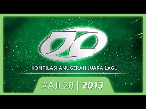 #AJL 28| 2013