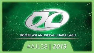 [FULL] #AJL28 | 2013