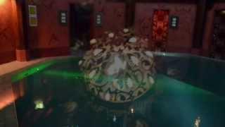 Hammam Octagon Bern