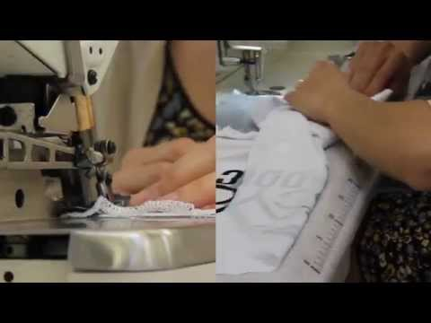 Servizio Corse | Castelli Custom Clothing – How It Works