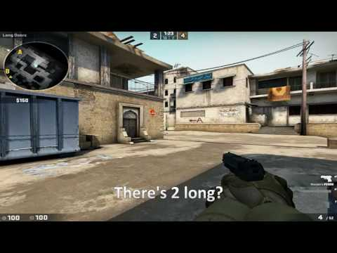 Epsilon vs A-Gaming - (STARLADDER Starseries XI) from YouTube · Duration:  33 minutes 19 seconds