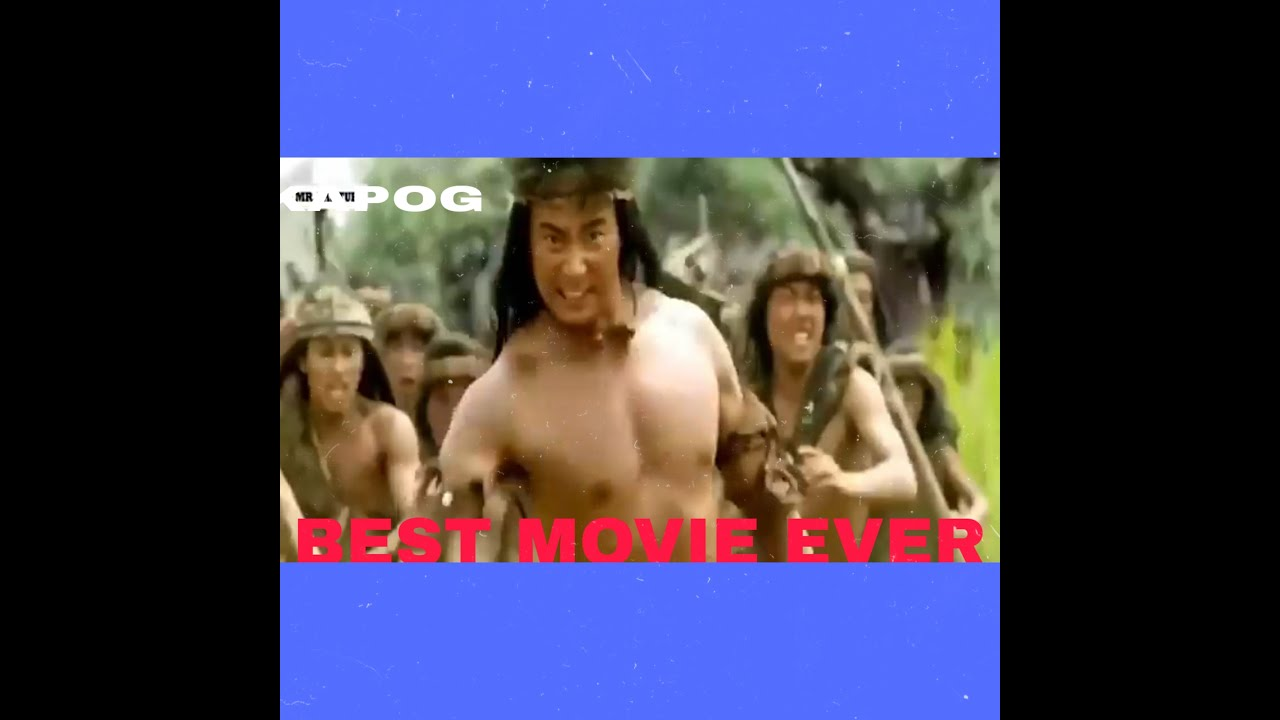 Download Best Action Movie 2021   Latest Warrior Jungle Movie Full Length English