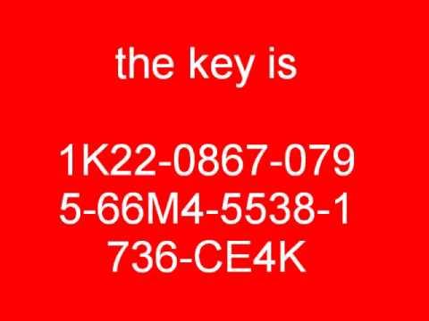 nero 2016 valid serial key