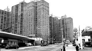 Brooklyn Jazz - 90's Hip-Hop Instrumental