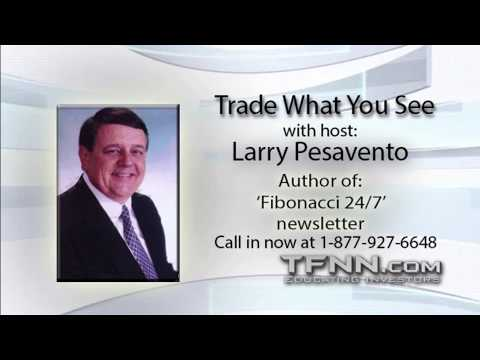 february-12th,-trade-what-you-see-with-larry-pesavento-on-tfnn---2020