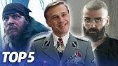 Top 5 FILMBÖSEWICHTE der letzten 10 Jahre! | COUNTDOWN