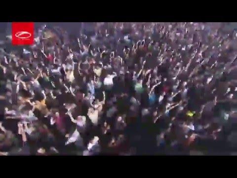 Orjan Nilsen   A State of Trance Festival in Mumbai, India 06 06 2015