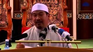 Perniagaan Forex Halal atau Haram Menurut Ustaz Ahmad Dusuki bin Abdul Rani