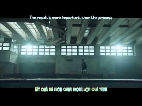 [111VN][VIETSUB][MV] 너나우리 - BABYLON (ft DOK2)