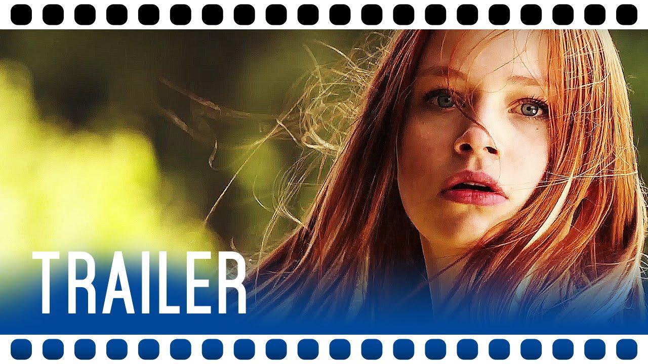 OSTWIND 2 Teaser Trailer Deutsch German (HD) - YouTube
