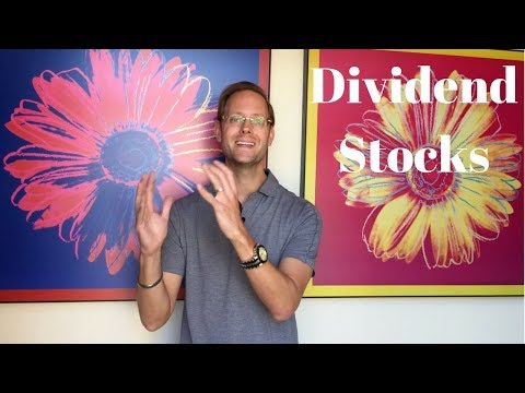 Dividend Growth Stocks vs. S&P 500 Index Fund