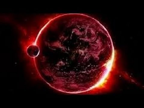 Nibiru Planet X Pole Shift Discovery Science Full Documentary