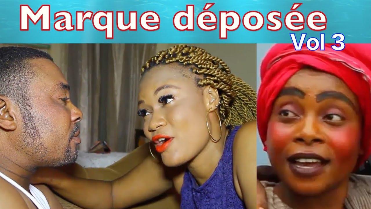 marque d pos e vol 3 nouveaut 2017 avec buyibuyi mansoni daddy kipeka peka serge barcelon youtube. Black Bedroom Furniture Sets. Home Design Ideas