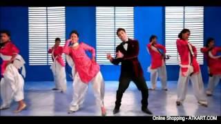 Gitaz Bindrakhia  Hathiyaar  [Official Video] Full HD Song  2012  Latest Punjabi Songs