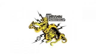 MANNHAI - Heads Against the Stones [HQ SOUND]