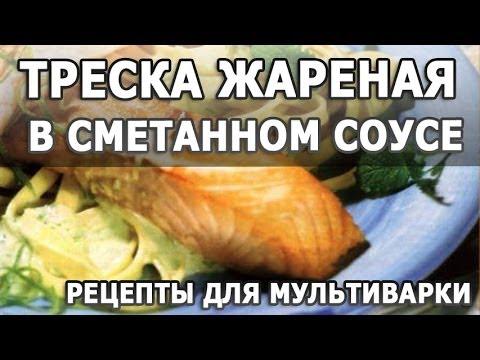 Супы, рецепты первых блюд - рецепты с фото на