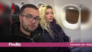 Pasdite ne TCH, 30 Janar 2017, Pjesa 1 - Top Channel Albania - Entertainment Show