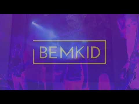 BEMKID : Side To Side