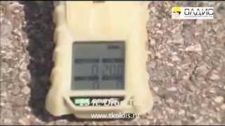 видео Индивидуальный газоанализатор Altair 2X