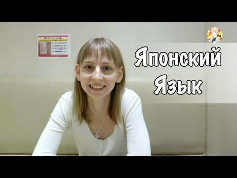 Anny Magic