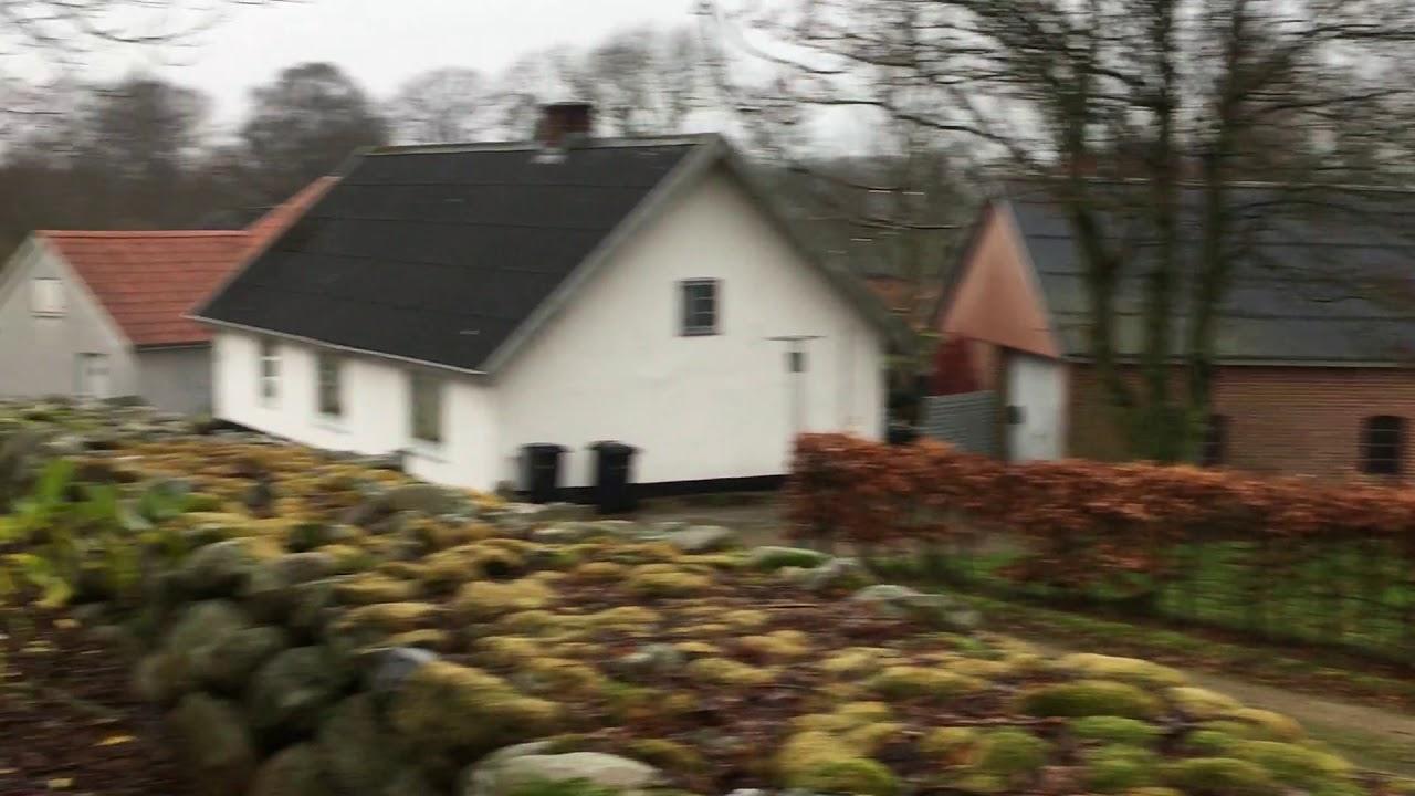 Selde kirkegaard og snak2