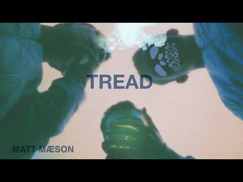 Matt Maeson – Tread On Me