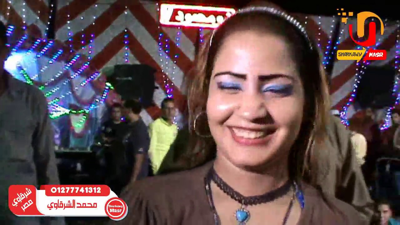 مليونية الصلا ونجوم الرقص الشرقي قناة شرقاوي مصر رقص افراح شعبي للكبار فقط