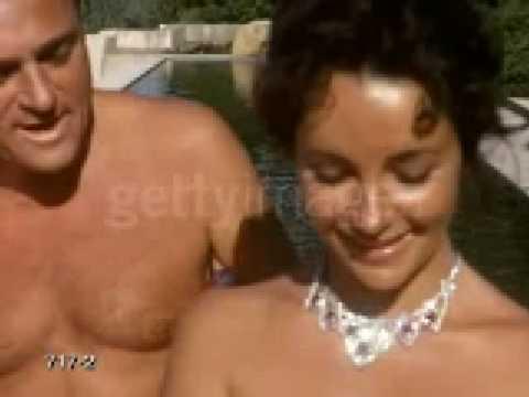 Liz & Mike Footage
