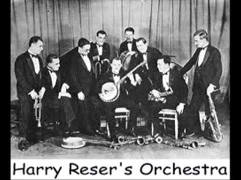 Tamiami Trail-Harry Reser.wmv