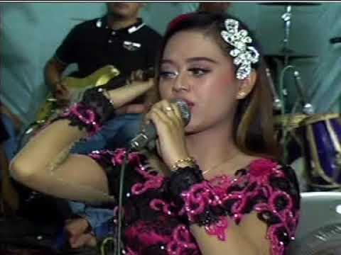 Sayang 2 Voc. Deyuna - AREVA MUSIC HOREEE Live Meletan Boyolali