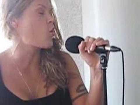 Beth Hart - Soulshine
