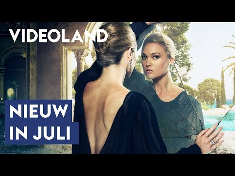Nieuw In Juli | Videoland