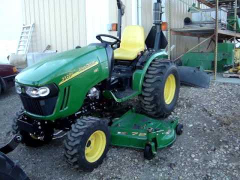 Traktorenlexikon  John Deere Modell D moreover Watch together with 216454325814126172 moreover 08 moreover Watch. on john deere tractor