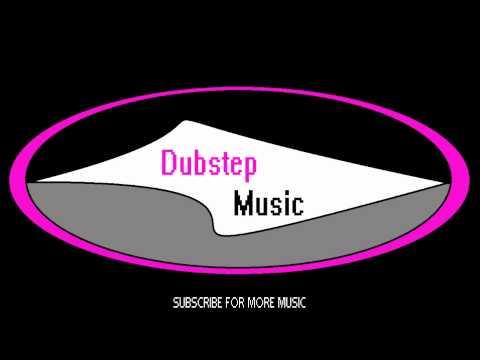UKF Dubstep VIP Tutorial