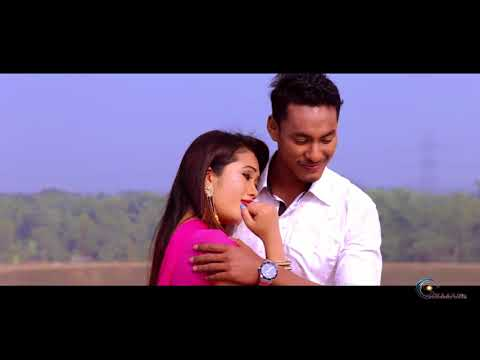 Nwngni hainani, A new Bodo video song,Film Bithwn, 2018