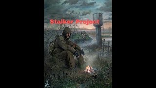 Stalker project